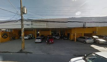 Foto de  Martelinho de Ouro - Pina enviada por Silvannir Jaques em