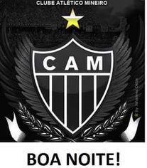 Foto de  Estádio Independência enviada por Cleide Ferreira em 09/02/2015