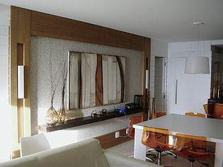 Foto de  Arte Mobile Industria Comercio Decoracoes Moveis enviada por Antonio Carlos em 09/02/2011