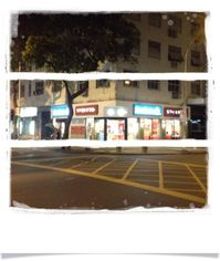 Foto de  Domino'S Pizza-Copacabana - Copacabana enviada por Rafael Siqueira em