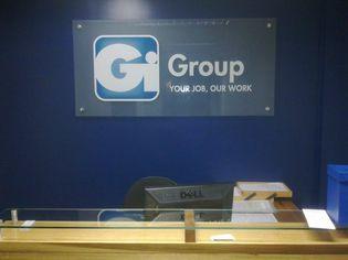 Foto de  Gi Group Company Recursos Humanos Rh enviada por Gi Group Company - Recursos Humanos (RH) em 26/11/2010