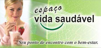 Foto de  Espaço Vida Saudavel Herbalife enviada por Lucimeia Costa em