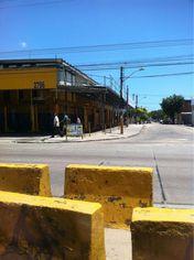 Foto de  Menor Preço Peças e Serviços - Ipsep enviada por Alexandre Santos Leal em
