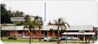 Foto de  Sommaplast Indústria e Comércio enviada por Jhone Paulo em