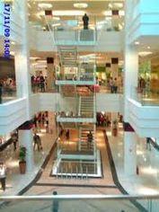 Foto de  Boulevard Shopping Belém enviada por Illa Quadros em 13/11/2014