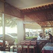 Foto de  Restaurante Careca enviada por Erivaldo Pereira em 15/07/2014