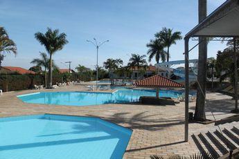 Foto de  Alfenas Tênis Clube - Jd Aeroporto enviada por Paula Donegan em