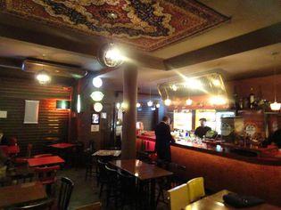 Foto de  Tubaína Bar enviada por Apontador em 31/01/2014