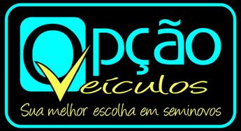 Foto de  Opcao Veiculos enviada por Opção Veículos em