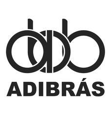 Foto de  Adibrás - Administradora Brasileira de Bens enviada por Apontador em