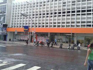 Foto de  Banco Bradesco - Agência Shopping Iguatemi Salvador enviada por Serasa Facil em 20/09/2012