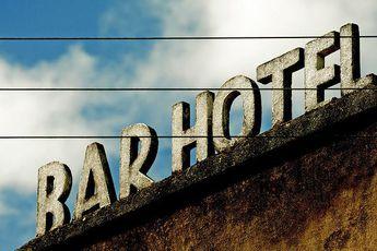 Foto de  Quitandinha- Restaurante e Hotel enviada por Rodrigo em