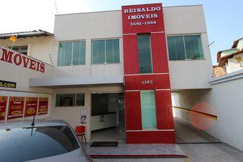 Foto de  Reinaldo Imóveis Ltda enviada por Reinaldo em