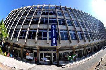 Foto de  Centro Politécnico Ufpr - Campus Ii enviada por Luis em