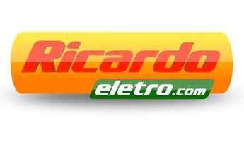 Foto de  Ricardo Eletro - Camacari - Centro enviada por Thomas Cavalcanti Coelho em 22/04/2014
