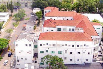 Foto de  Faculdade de Medicina de Sorocaba (Puc-Sp) enviada por mariana monteiro em
