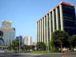 Foto de  Secretaria Municipal de Saúde do Rio de Janeiro - Cid Nova enviada por Marcia Barboza Galdino de Oliveira em 21/12/2011