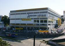 Foto de  Armando Sao Bernardo - Assuncao-Concessionárias Renault enviada por Luiz Fernando B. Malavolta em