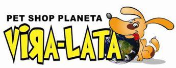 Foto de  Pet Shop Planeta Vira Lata / Vira Lata Filhotes enviada por Marcio Lacava em