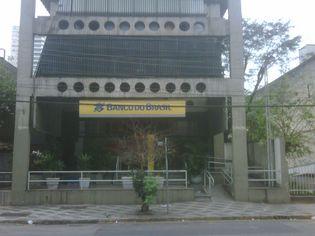 Foto de  Banco do Brasil enviada por Leonardo Andreucci em 16/08/2010