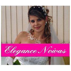 Foto de  Elegance Noivas - Manoel Honório enviada por Reinaldo Carvalho em