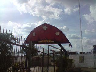 Foto de  Centro de Tradições Nordestinas - Ctn - Limão enviada por Thalita Rodrigues em 25/04/2014