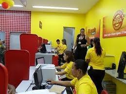 Foto de  Ricardo Eletro - Campos dos Goytacazes - Centro enviada por Rodrigo Reis em 21/01/2012