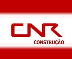 Foto de  Cnr enviada por Adriano Gonçalves De Freitas em