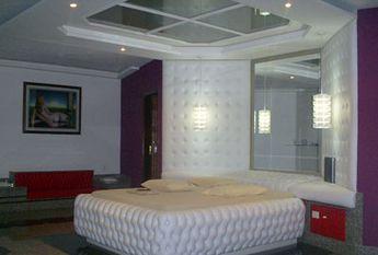Foto de  Nobre Hotel enviada por Apontador em