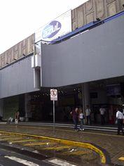 Foto de  Estação Rodoviária - S. J. do Rio Preto enviada por Rafael Siqueira em