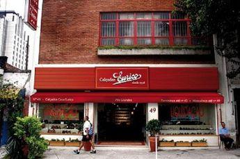 Foto de  Casa Eurico enviada por Sheila Bloise em 06/10/2012