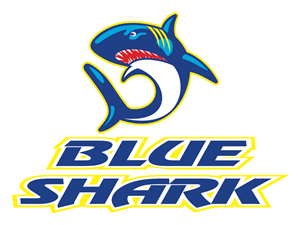 Foto de  Blue Shark enviada por Flávio Ramos em