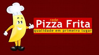 Foto de  Rede Pizza Frita - Osasco enviada por Rafael Silva em 07/10/2011
