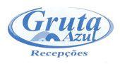 Foto de  Gruta Azul Recepções - Boa Viagem enviada por Silvannir Jaques em