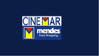 Foto de  Cinemar Itanhaém enviada por Apontador em