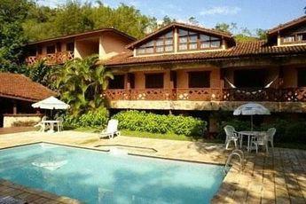 Foto de  Hotel Villa Di Capri enviada por Booking em