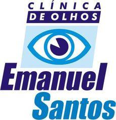 Foto de  Clínica de Olhos Dr Emanuel Santos Rocha - Boa Viagem enviada por Fabio Santos Rocha em