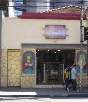Foto de  Livraria Católica e Artigos Religiosos Nossa Senhora da Lapa enviada por Lilian Cunha em