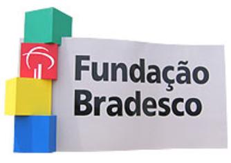 Foto de  Fundação Bradesco Escola de Canuana - Zona Rural enviada por Rodrigo Winsbellum em 25/11/2013