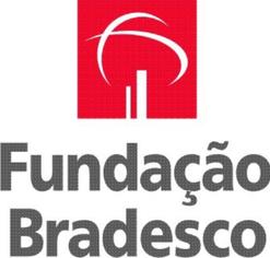 Foto de  Fundação Bradesco - Cajazeiras enviada por Rodrigo Winsbellum em 25/11/2013