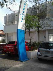 Foto de  Porto Med Lapa enviada por Sara Ramos em