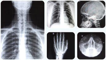 Foto de  Clínica Radiológica Menezes da Costa - Penha Circular enviada por Apontador em