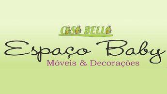 Foto de  Casa Bella Espaço Baby enviada por Apontador em
