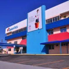 Foto de  Centro de Ensino Upaon Açu - Cohafuma enviada por Jeffferson Mateus em