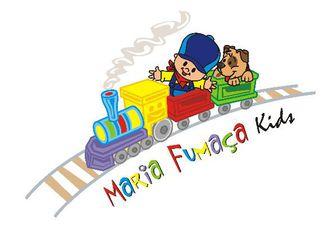 Foto de  Maria Fumaça Kids Loja Virtual Moda Gestante, Infantil, Brinquedos... enviada por Maria Fumaça Kids em