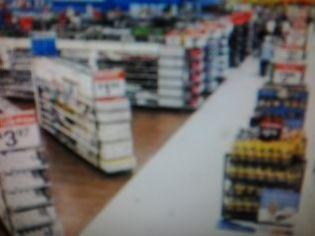 Foto de  Walmart- Supercenter São Jose do Rio Preto-Jardim Redentor enviada por Milton De Abreu Cavalcante em 18/11/2013