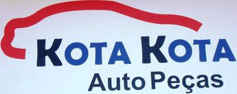 Foto de  Kota Kota Auto Peças enviada por Kota Kota Auto Peças em