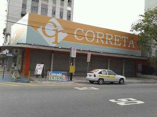 Foto de  Construcenter Correta Material de Construção enviada por Aguas Festa Eventos em