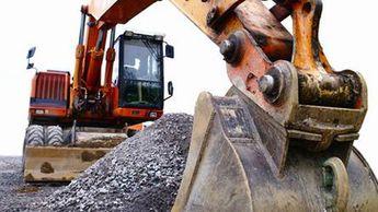 Foto de  Bessa e Bessa Material Para Construção enviada por Agua Azul Distribuidora Zona Leste em