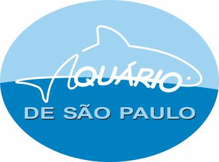 Foto de  Aquário de São Paulo enviada por Apontador em